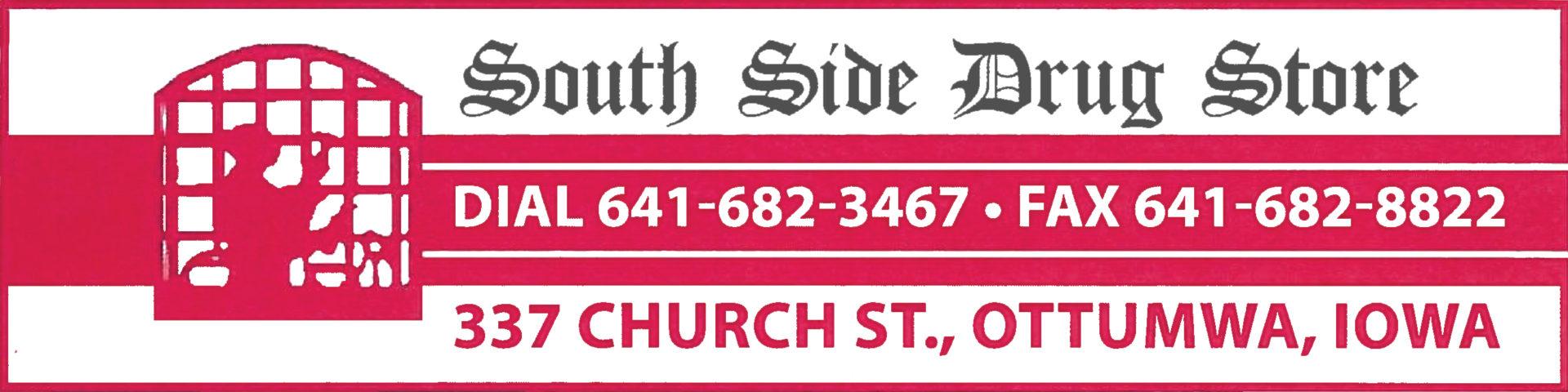South Side Drug Store